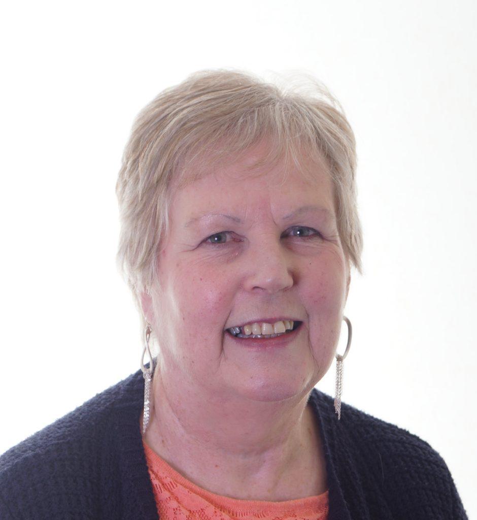 Diane Bell - Instant Apostle